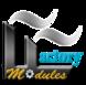 Piwik WHMCS module 1.1 - last post by Manar Sedik